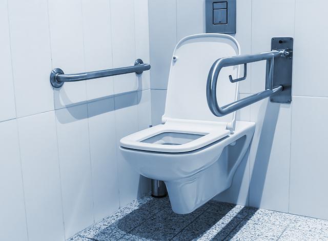 Comment Aménager Ses Toilettes – Fiche Conseil – Libeoz