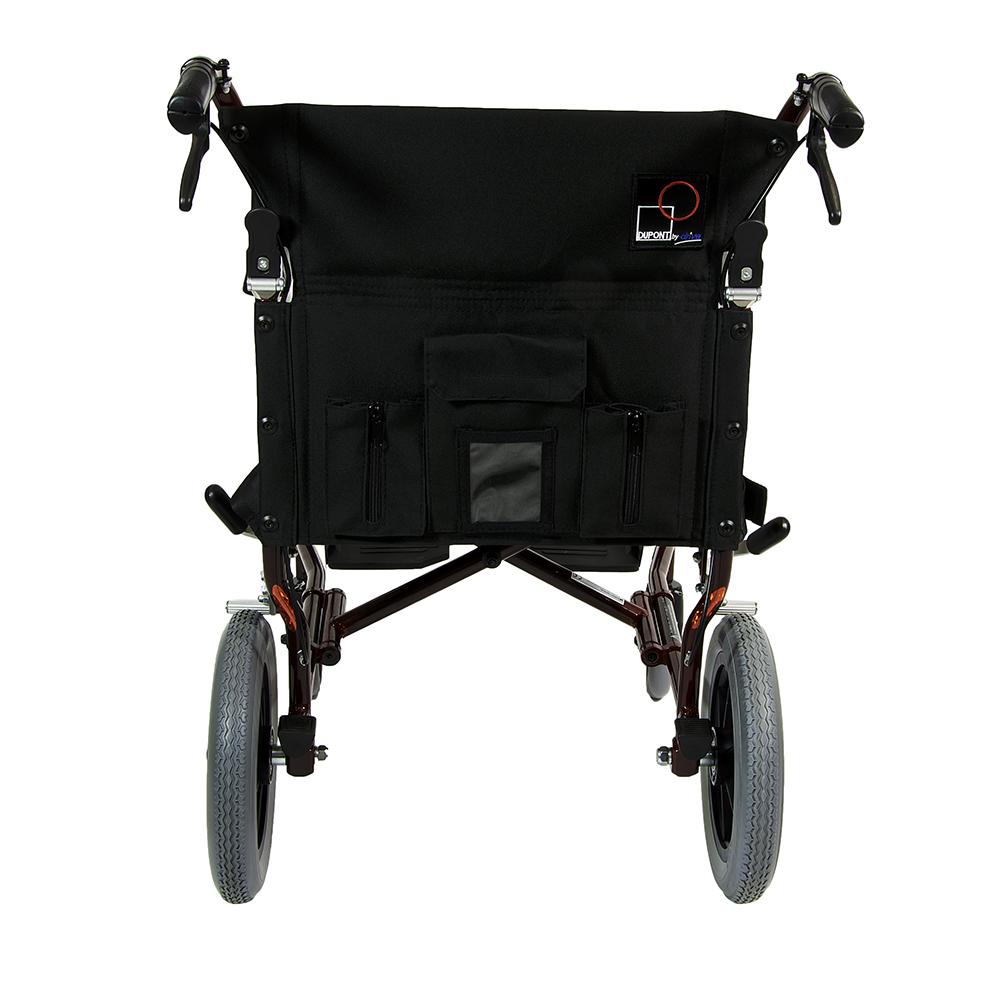 fauteuil de transfert pliable stan dupont m 233 dical