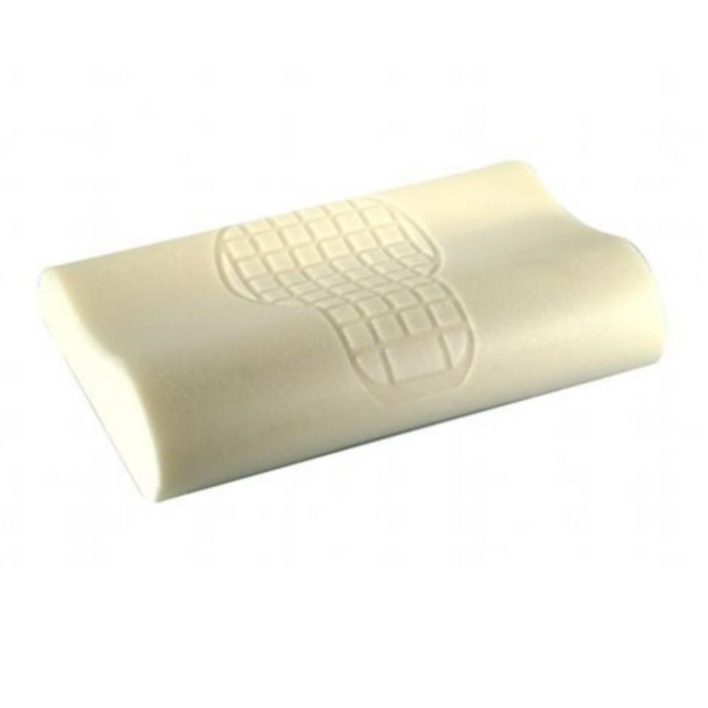 oreiller cervical pharmaouest Oreiller cervical Visco Pharma Form Pharmaouest oreiller cervical pharmaouest