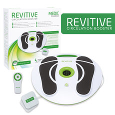 Stimulateur Revitive  photo du produit principale 230